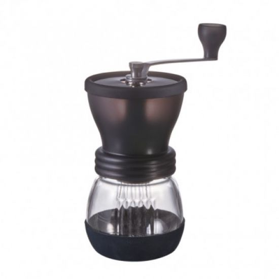 Hario Ceramic Kaffeemühle Skerton PLUS