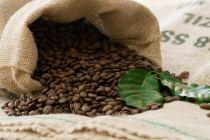 Fairtrade Ethiopia Yirgacheffe