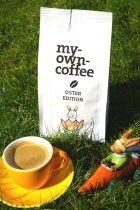 Oster Edition Kaffee - Aktuell nicht verfügbar
