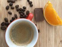 PURE Honduras Marcala Kaffeebohnen