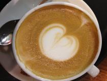 Espresso Bohnen BLEND Light entkoffeiniert
