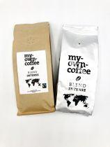 Espresso Duo